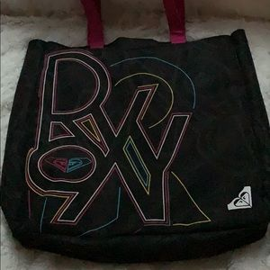 ROXY Laptop Bag Tote